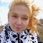 <Talašová Ivana